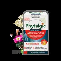Phytalgic Chondro+ Comprimés 2*B/60 à Cenon