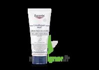 Eucerin Urearepair Plus 10% Urea Crème pieds réparatrice 100ml à Cenon