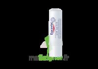 Eucerin Peau Sensible Baume soin actif lèvres Stick/4,8g à Cenon