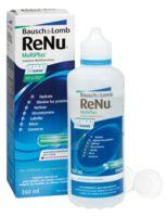 RENU, fl 360 ml à Cenon