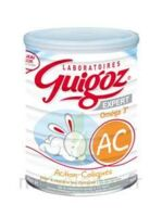 GUIGOZ EXPERT AC ACTION COLIQUES, bt 800 g à Cenon